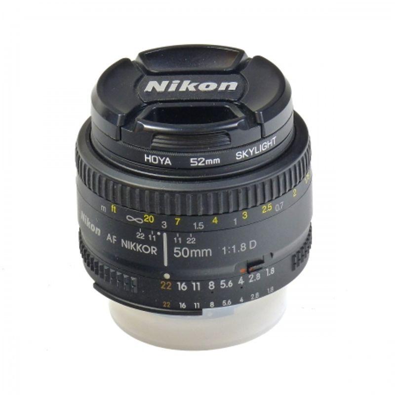 nikon-50mm-1-1-8-af-d-sh4089-2-26416-3