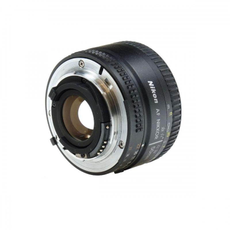 nikon-50mm-1-1-8-af-d-sh4089-2-26416-2