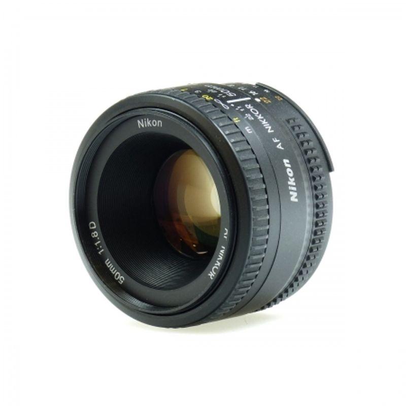 nikon-50mm-1-1-8-af-d-sh4089-2-26416-1