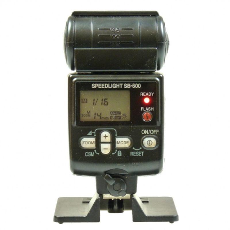 nikon-sb-600-sh4089-4-26418-1