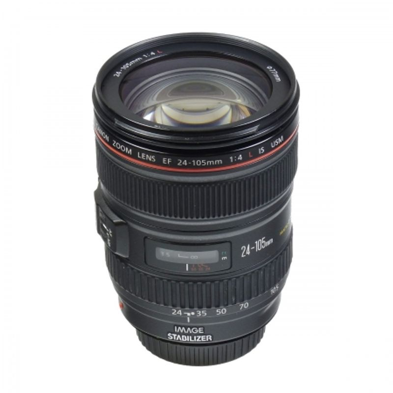 canon-ef-24-105mm-f-4l-is-usm-is-sh4090-26419
