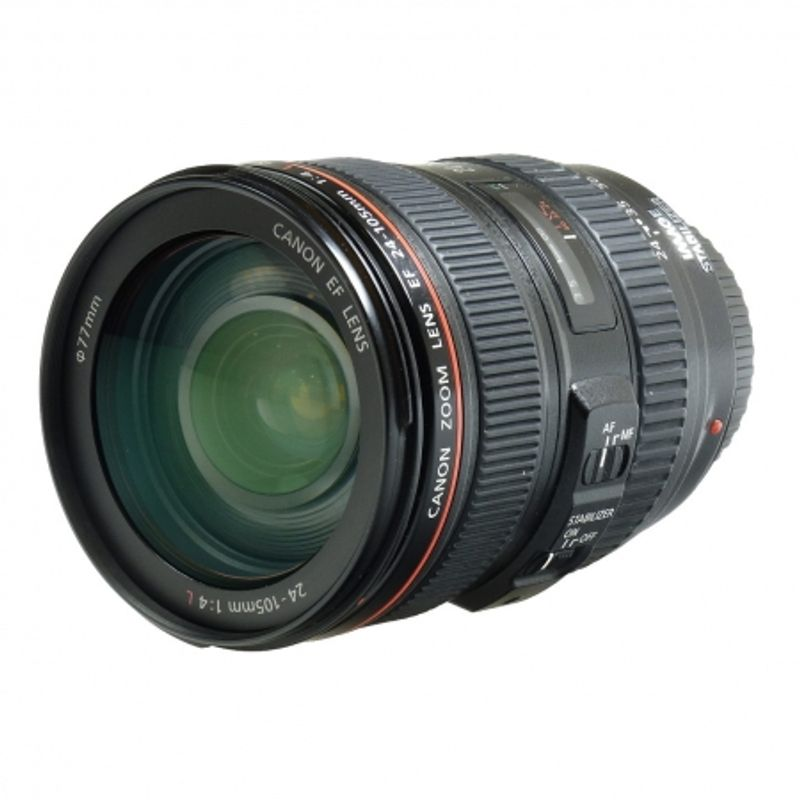 canon-ef-24-105mm-f-4l-is-usm-is-sh4090-26419-1