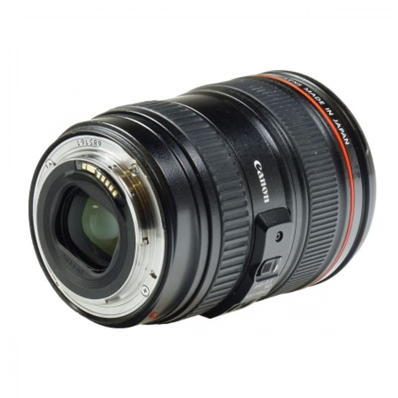 canon-ef-24-105mm-f-4l-is-usm-is-sh4090-26419-2