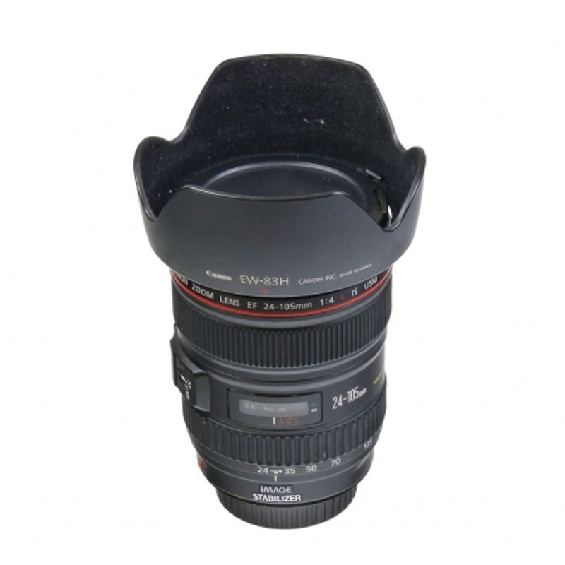 canon-ef-24-105mm-f-4l-is-usm-is-sh4090-26419-3