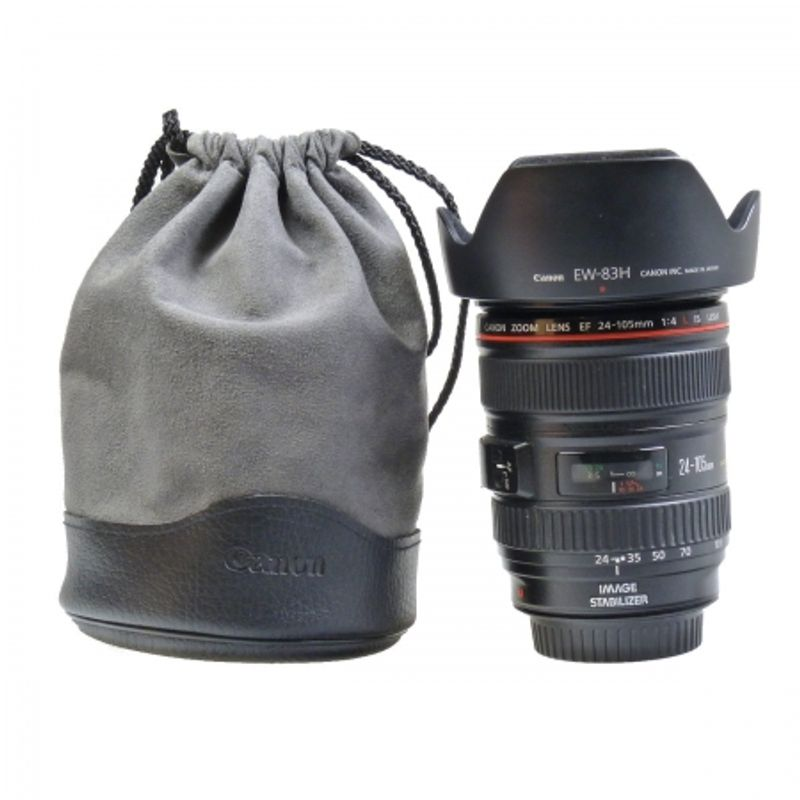canon-ef-24-105mm-f-4l-is-usm-is-sh4090-26419-4