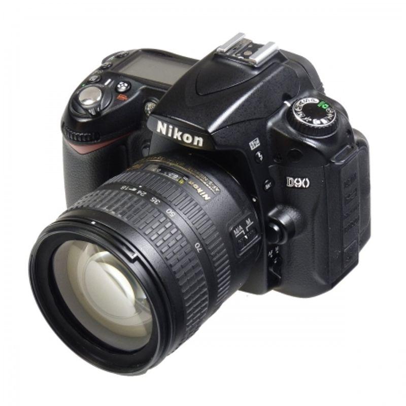 nikon-d90-18-70mm-f-3-5-4-5-sh4091-26435