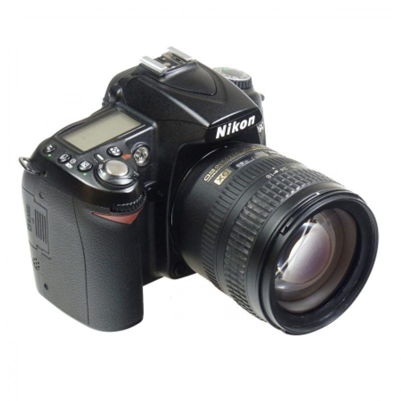 nikon-d90-18-70mm-f-3-5-4-5-sh4091-26435-1