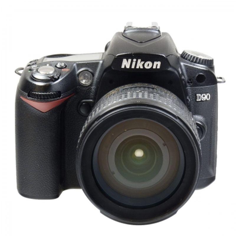 nikon-d90-18-70mm-f-3-5-4-5-sh4091-26435-2