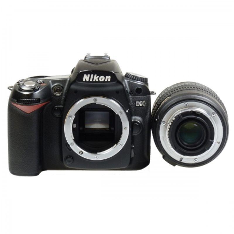 nikon-d90-18-70mm-f-3-5-4-5-sh4091-26435-3