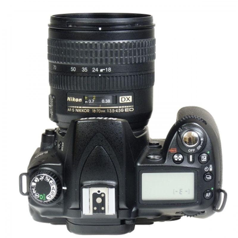 nikon-d90-18-70mm-f-3-5-4-5-sh4091-26435-5