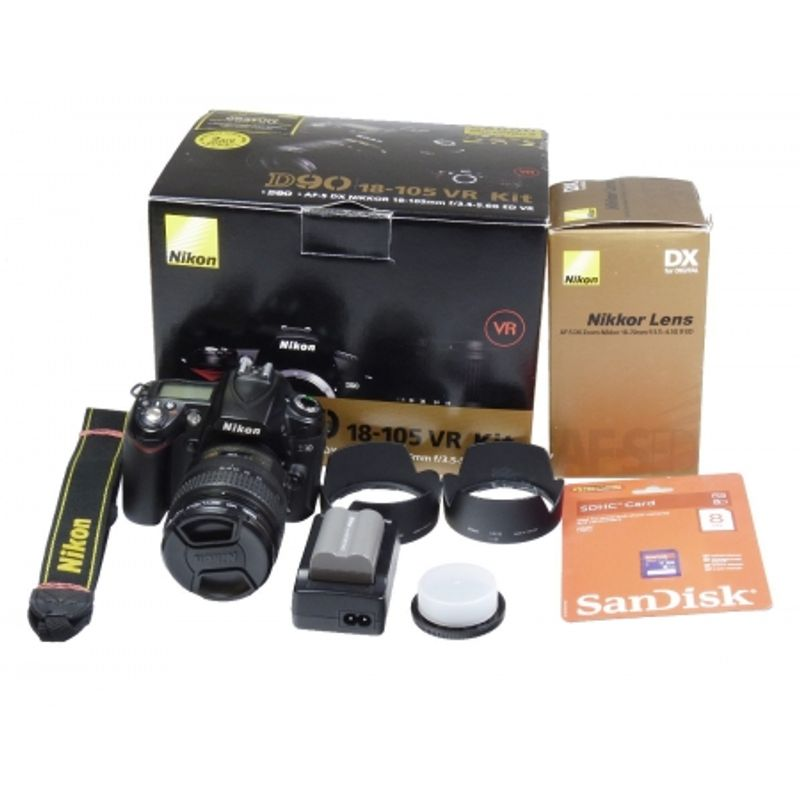 nikon-d90-18-70mm-f-3-5-4-5-sh4091-26435-6