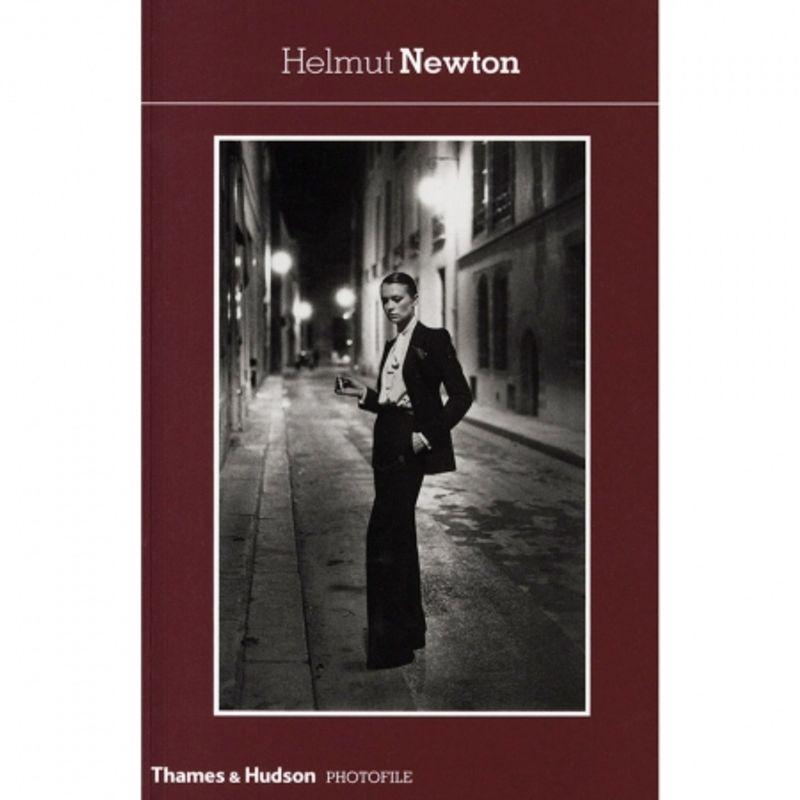 helmut-newton-photofile-introducere-de-karl-lagerfeld-comentarii-de-helmut-newton-26442