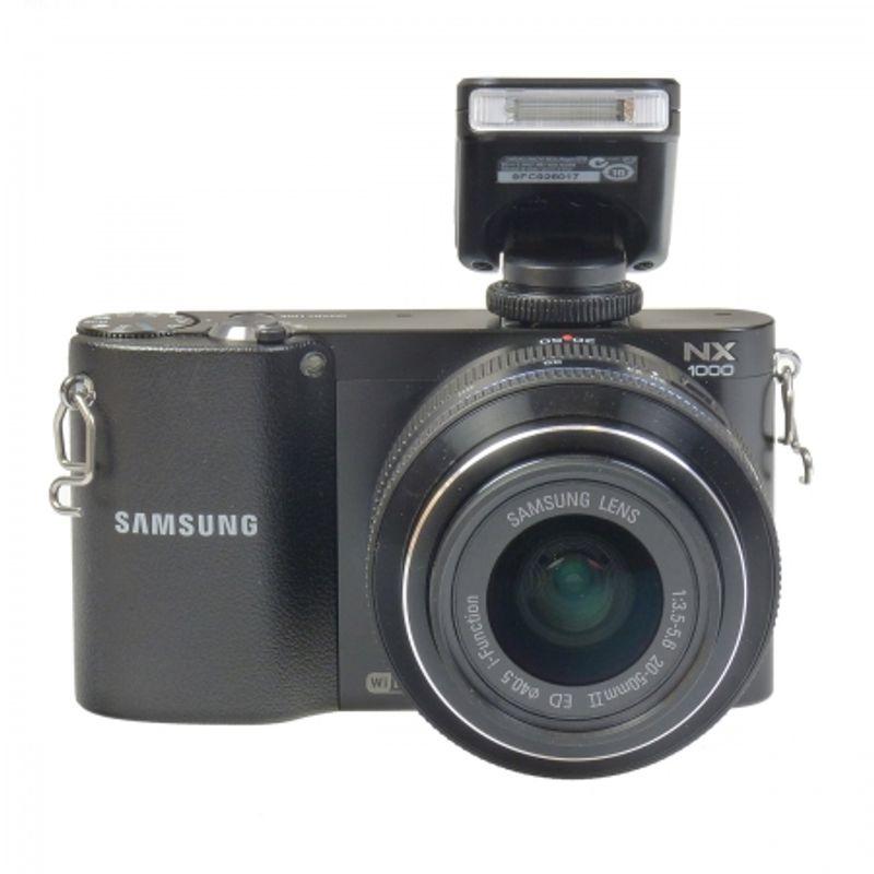 samsung-nx1000-20-50mm-sh4092-26444-2