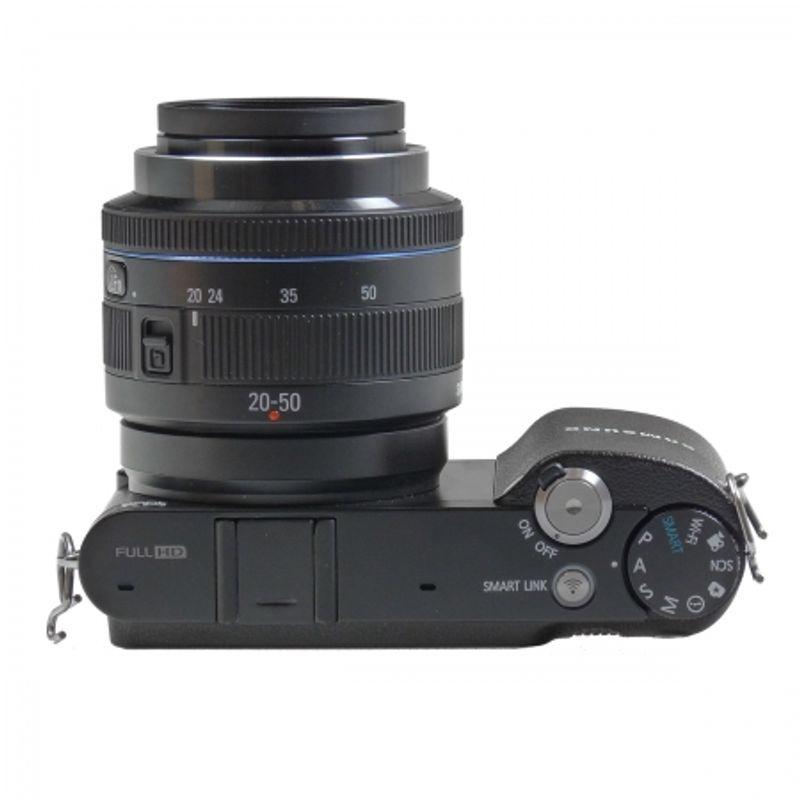 samsung-nx1000-20-50mm-sh4092-26444-4