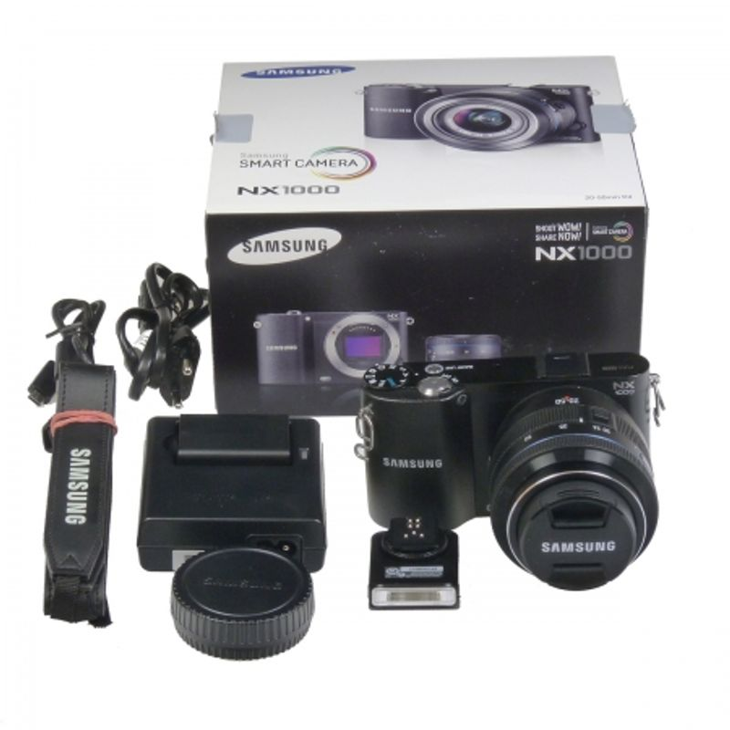 samsung-nx1000-20-50mm-sh4092-26444-5