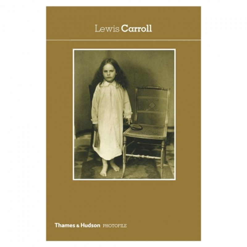 lewis-carroll-photofile-26453