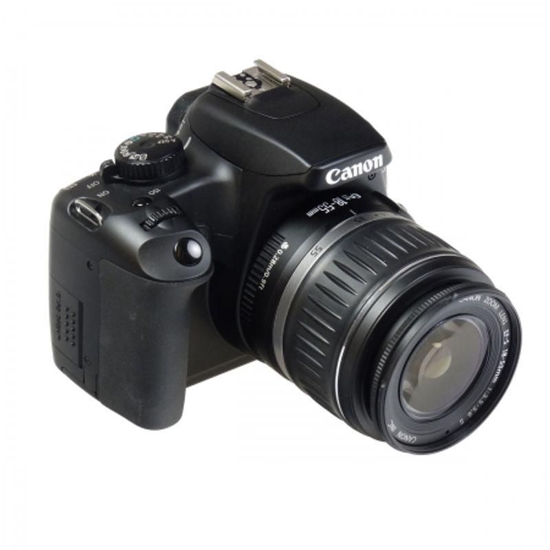 canon-eos-1000d-18-55mm-sh4093-26458-1