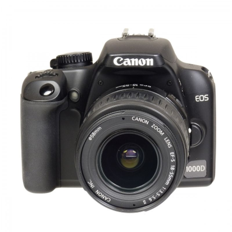 canon-eos-1000d-18-55mm-sh4093-26458-2