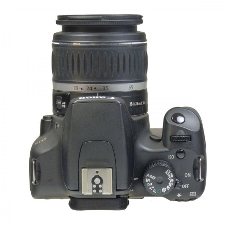 canon-eos-1000d-18-55mm-sh4093-26458-4
