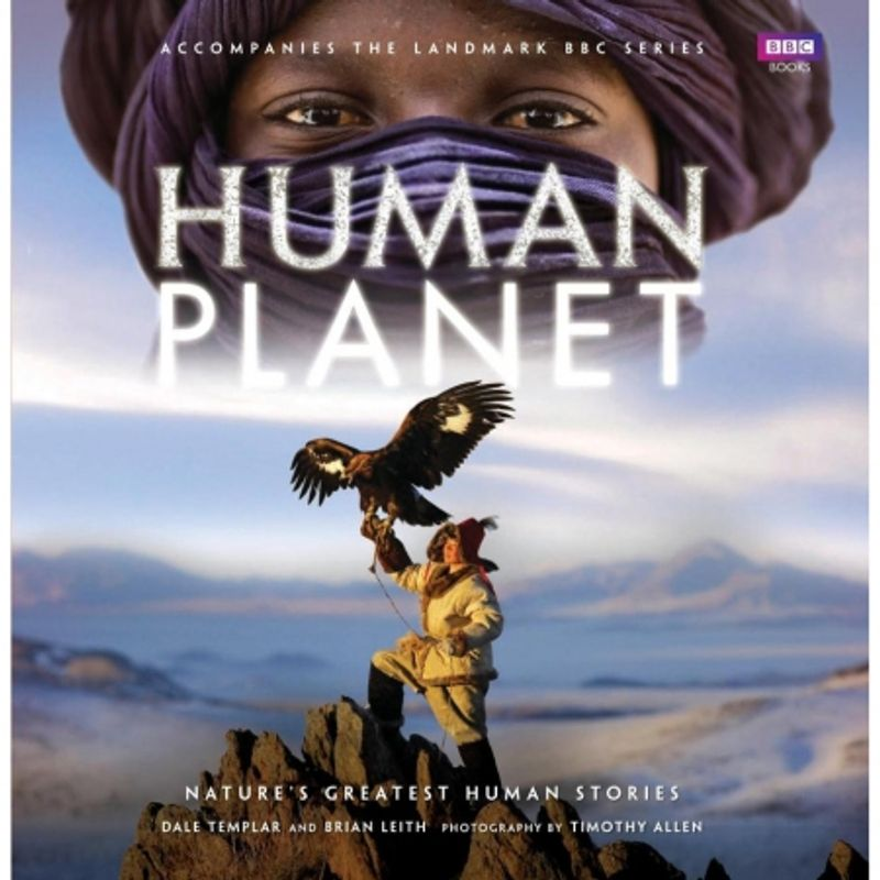 human-planet-bbc-books-fotografii-de-tymothy-allen-26460