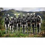human-planet-bbc-books-fotografii-de-tymothy-allen-26460-9