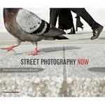 street-photography-now-sophie-horwarth-stephen-mclaren-26469