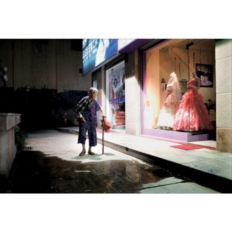 street-photography-now-sophie-horwarth-stephen-mclaren-26469-1