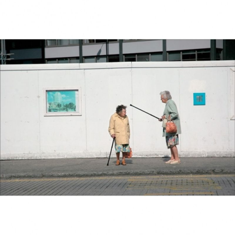 street-photography-now-sophie-horwarth-stephen-mclaren-26469-2