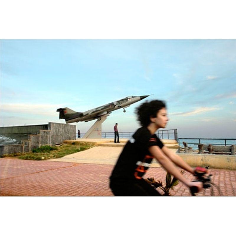 street-photography-now-sophie-horwarth-stephen-mclaren-26469-4