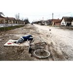 street-photography-now-sophie-horwarth-stephen-mclaren-26469-5
