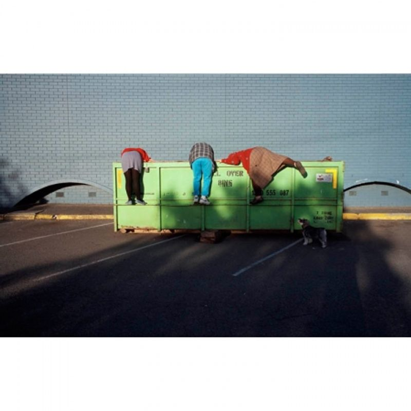 street-photography-now-sophie-horwarth-stephen-mclaren-26469-6