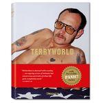 terryworld-terry-richardson-26479