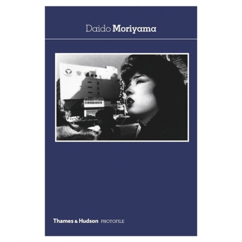 daido-moriyama-photofile-26480