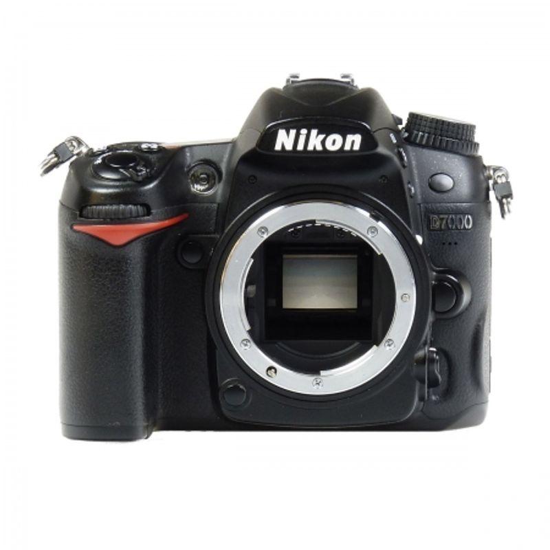 nikon-d7000-body-sh4094-26486-1