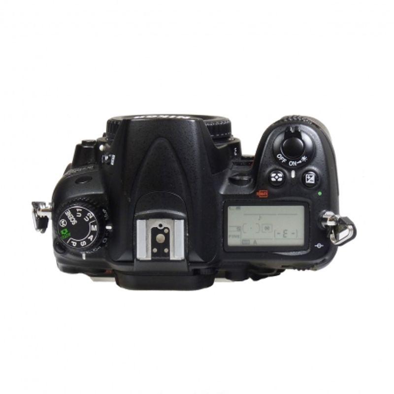 nikon-d7000-body-sh4094-26486-3