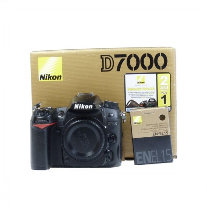 nikon-d7000-body-sh4094-26486-4