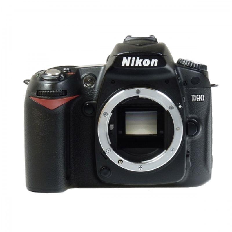 nikon-d90-body-sh4095-1-26487-1