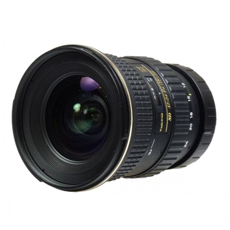 tokina-12-24mm-f-4-at-x124-pro-dx-nikon-26488-1