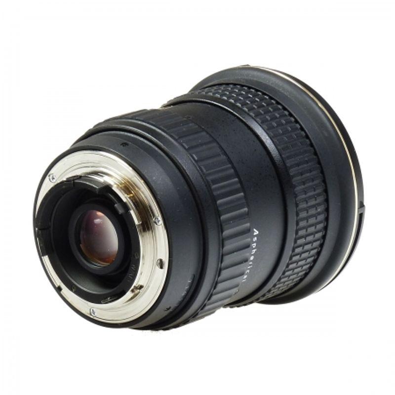 tokina-12-24mm-f-4-at-x124-pro-dx-nikon-26488-2