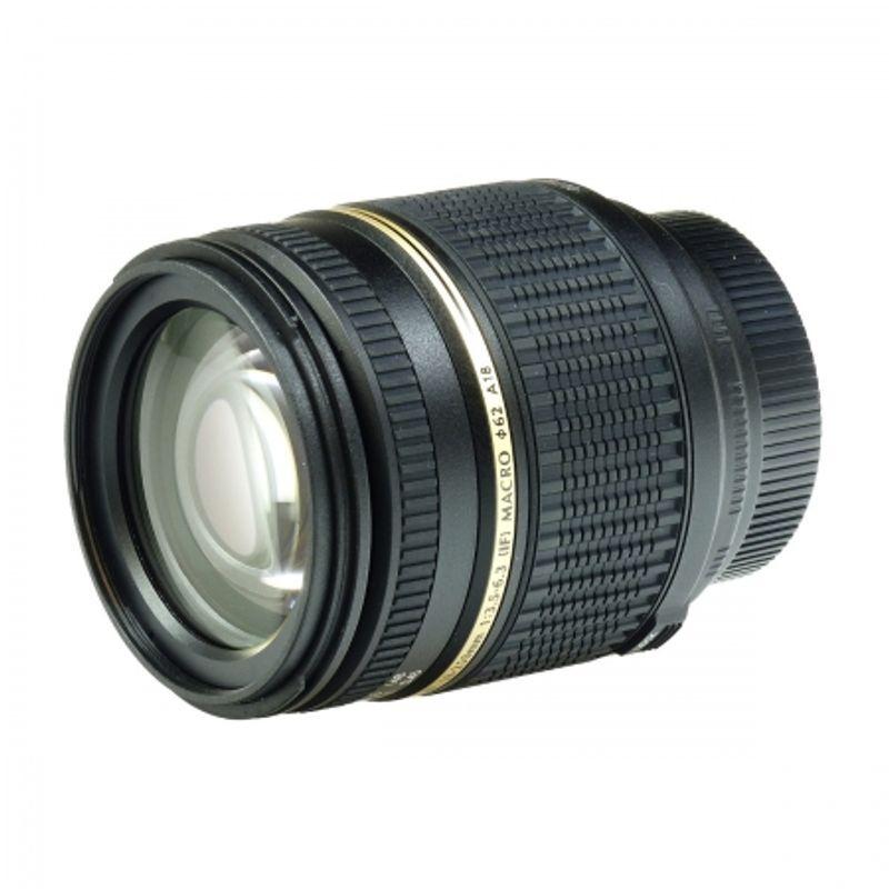 tamron-af-s-18-250mm-f-3-5-6-3-di-ii-xr-ld-macro-pentru-nikon-sh4096-26490-1