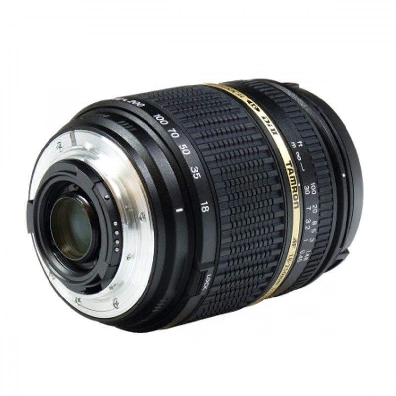 tamron-af-s-18-250mm-f-3-5-6-3-di-ii-xr-ld-macro-pentru-nikon-sh4096-26490-2