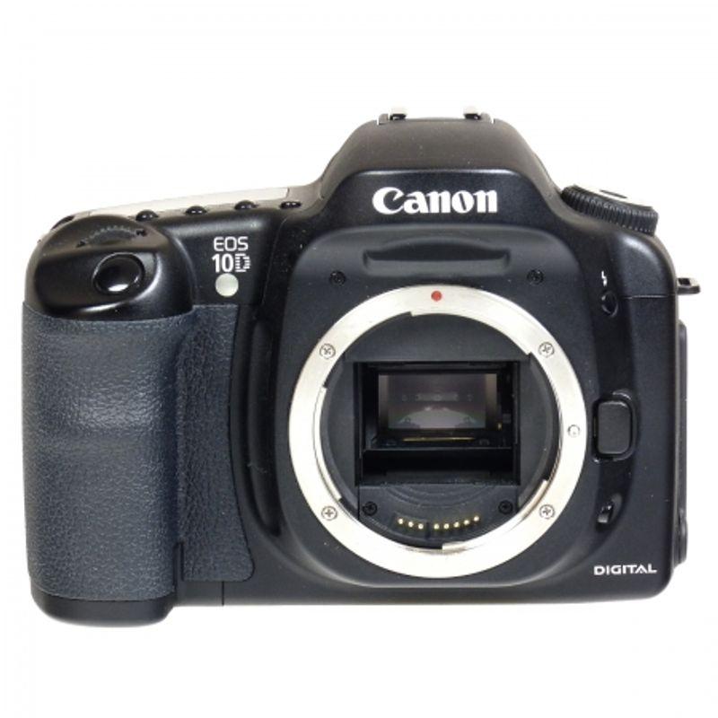 canon-10d-body-sh4097-26493-2