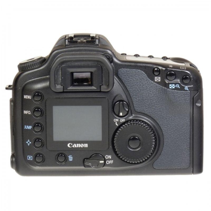 canon-10d-body-sh4097-26493-3