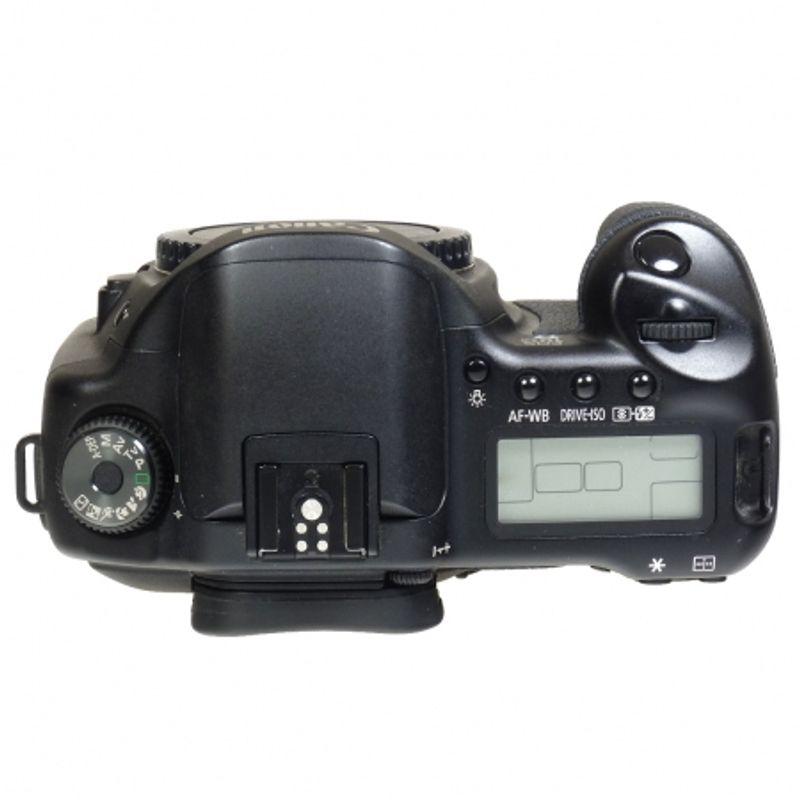 canon-10d-body-sh4097-26493-4