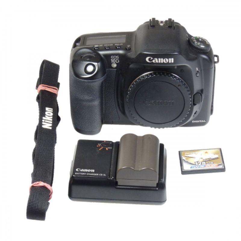canon-10d-body-sh4097-26493-5