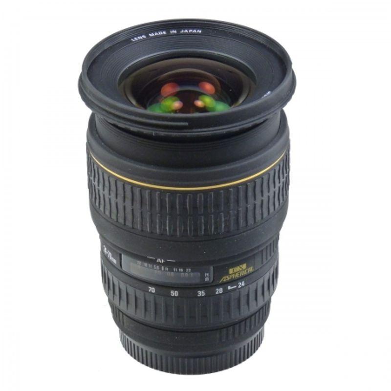 sigma-24-70mm-f-2-8-ex-dg-pentru-canon-sh4098-1-26494