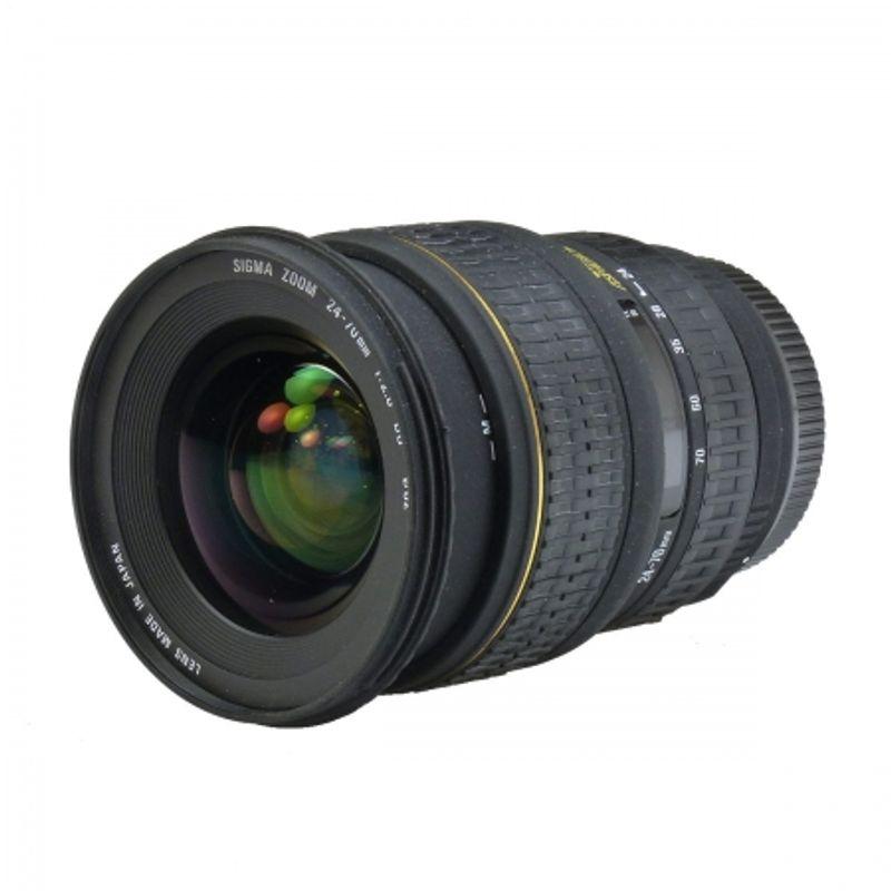sigma-24-70mm-f-2-8-ex-dg-pentru-canon-sh4098-1-26494-1