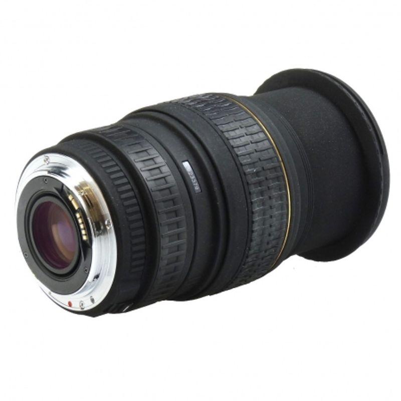sigma-24-70mm-f-2-8-ex-dg-pentru-canon-sh4098-1-26494-2