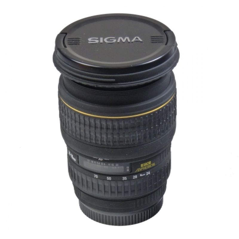 sigma-24-70mm-f-2-8-ex-dg-pentru-canon-sh4098-1-26494-3