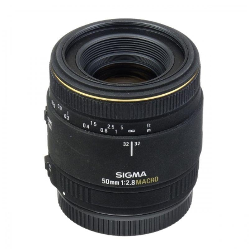 sigma-ex-50mm-f-2-8-macro-canon-sh4098-2-26495